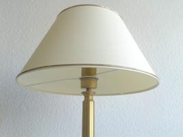 lampenschirme f r stehlampen leuchtenmanufaktur brodauf
